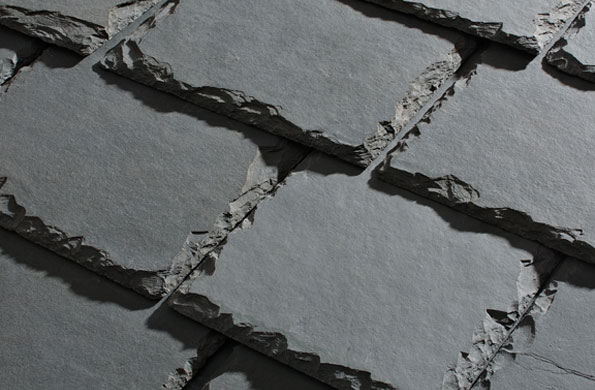 Andes Cliff Natural Slate