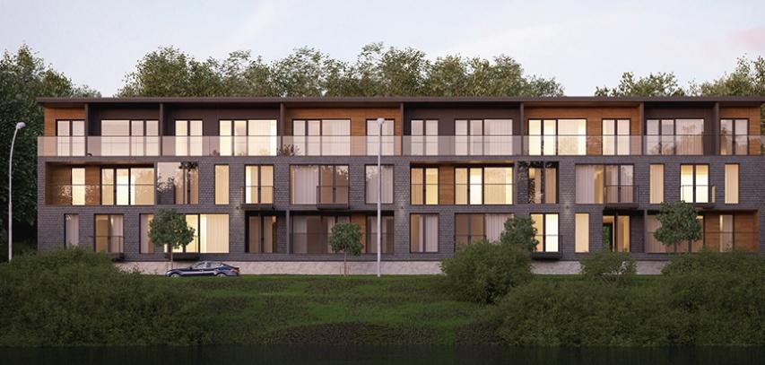 appartments_building_in_vilnius
