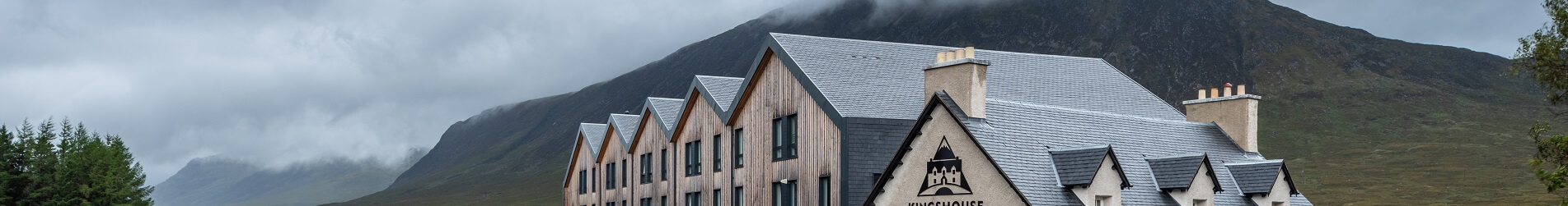 natural american slate roofing