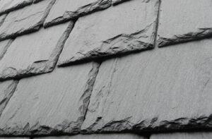 riverstone slate