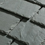 Alpine Valley Natural Slate