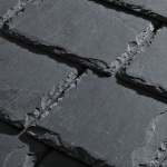 Appalachian Ascent Natural Slate
