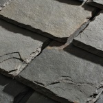 Fairweather Way Natural Slate