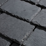 Grand Blackburn Natural Slate