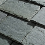 Sierra Pass Natural Slate