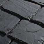 St Helens Slope Natural Slate